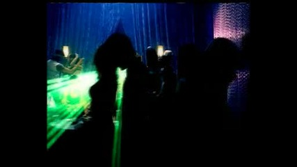 Celine Dion - One Heart Video ПЕРФЕКТНО КАЧЕСТВО