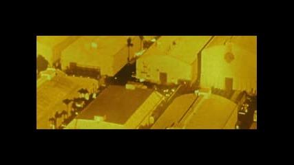 Torque - Ускорение ~[бг аудио]~ /част1/