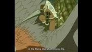 One Piece - Епизод 169