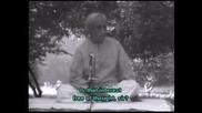 Д. Кришнамурти - Открита дискусия, Мадрас , 11.01.1979 /1/