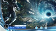 Epic Fantasy - Twisted Jukebox - Closer to Darkness - Epic Music Vn