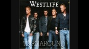 Westlife When - A Woman Loves A Man (превод)