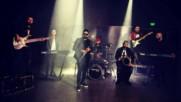 Riko Band - Vip 2018 isus ramadanov King