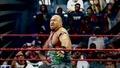 Wwe Ryback New Titantron 2012
