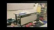 Бой В Училище По Даскала
