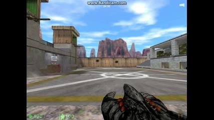 Weapons Hl1 - Bg-smurfa-vratsa