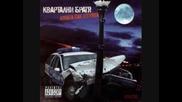 Kvartalni Bratia feat. Mashinata - Pushi s lulichka