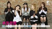 The Ark Halla's Cute and Funny Moments