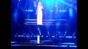 Celine Dion - My Heart Will Go On - Djefera