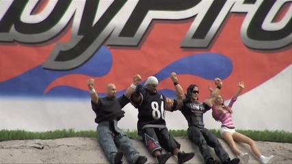 2010_korea_rc_street_drift_chall