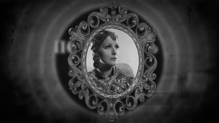 Мата Хари – красивата шпионка