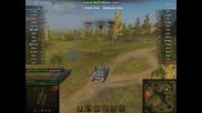 Термопили-танкиста