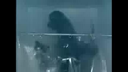 Alien Vs Predator2 Shower Horror