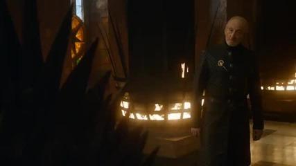 Игра на тронове Сезон 3 - Inside The Episode #7
