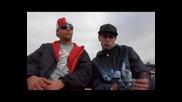 Тарикатите - история (официално видео)