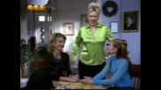 Sabrina The Teenage Witch - 105 Episode