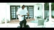 Soulja Boy - Turn My Swag On (high Quality)