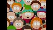 Eric Cartman - Best Moments