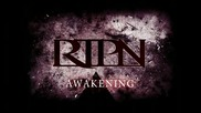 Rtpn - Awakening
