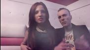 Full Strike & Bookey feat. Irena Sladic & Bek Sten - Kako volim (official Hd Video 2013)