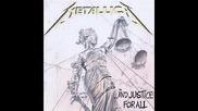 Metallica - The Shortest Straw