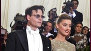 Amber Heard Does Not Want to Be Defined by Her Bisexuality