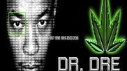 Dr. Dre - The Next Episode Uncensored (hq) Ft Snoop Dogg, Korupt, Nate Dogg