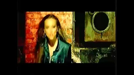 Youtube - Gloria - Feniks