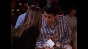 Friends, Season 9, Episode 20 Bg Subs