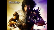 assasins creed and prince of persia (no more sorrow)