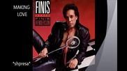 Finis Henderson - Making Love