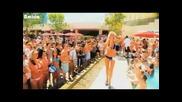 / 2013 / Ruben Rivas Vs Pitbull Akon - Everybody Sax Game (amirio 2k13 Mashup)