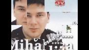 Jovan Mihaljica Ft. Juzni Vetar - Kad Ti Bude Najteze