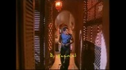 Жади Танцува На Зорайде - Клонинг
