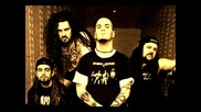 Pantera - Hole In The Sky