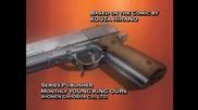 Hellsing - Част 05 - Brotherhood