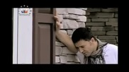 Izzet Yildizhan Seni Unutmak Mi Sen Delimisin Yeni Klip 2009 Sen Deli Misin