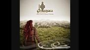 Stellamara - Притури се планината
