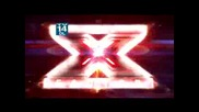 The X Factor Us 2012 s02е26 (2 част)