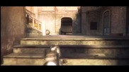 Call of Duty: Black Ops Frag Movie - Revolution