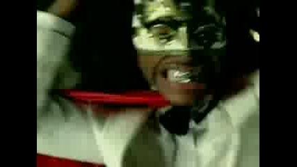 Pretty Ricky Ft Sean Paul - Push It Baby