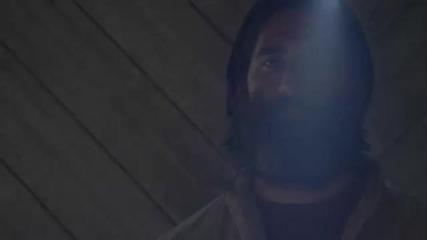 Septien *2011* Trailer