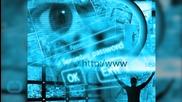 DuckDuckGo Traffic Skyrockets After NSA Leaks, Apple-integration