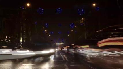 Под Прикритие - Сезон 2 Епизод 9 / H D /