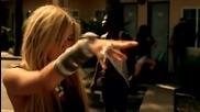 Превод! Kesha - Тake It Off (високо качество!)