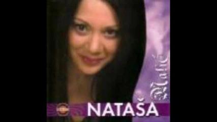 Natasha Matich I Goran Kazanova