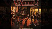 *превод* Vexillum - Open Your Curtain