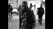 Kanye West & Chris Martin - Homecoming(2008)