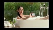Реклама на Моторола с Меган Фокс