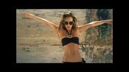 * Лято 2010 * Лора & Goodslav - Нека Бъде Лято